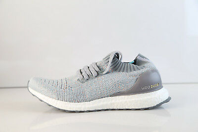 d459e765fca4f ... Black Grey White Size 10.5 . BY2551 yeezy nmd pk.  162.53 Buy It Now 7d  2h. See Details. Adidas Ultraboost Uncaged Grey BB4489 8 8.5 ultra boost pk