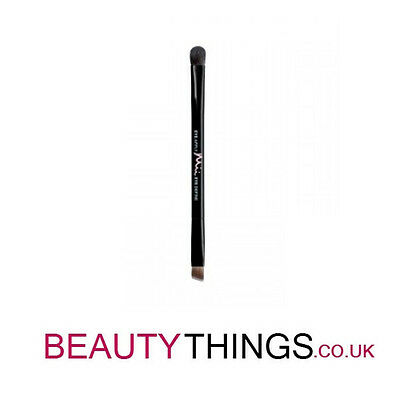 Mii Cosmetics Apply & Define Eye Brush