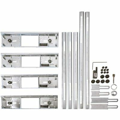 Jig Accessories PORTER-CABLE 59381 Hinge Butt Template Kit