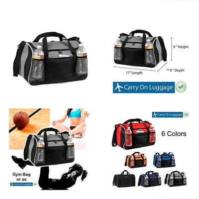 779c792c99 DUFFLE BAG