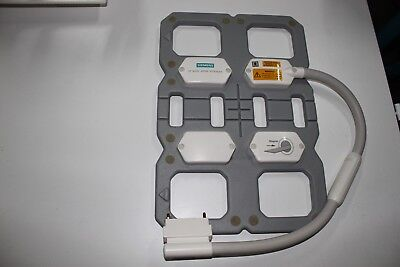 Siemens CP Body Array Extender, 7100055