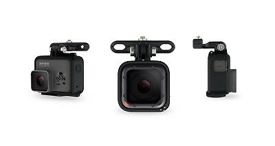 Go Pro Hero Pro Seat Mount Supporto Attacco Sella Accessorio Originale Cameras & Photo