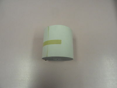 "2 3/4""  Cash Register Tape 2 Parts Ncr"