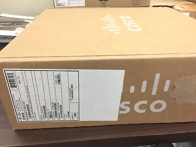 Cisco CP-8832-K9 IP Conference Phone
