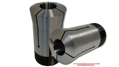 """LY-300-050    3J Round Smooth Collet 25/32"""" (0.7813) LYNDEX"""