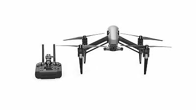 Inspire 2 TECC Kit - Professional User Package