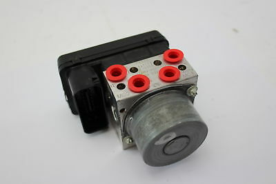 11 12 13 14 15 Kawasaki Ninja Zx10 Zx10R Abs Brake Pump Unit Module *good*