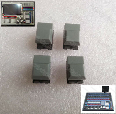 Stage DJ Dmx controller tiger touch Press Key Avolite Console 04 08 10 12 button