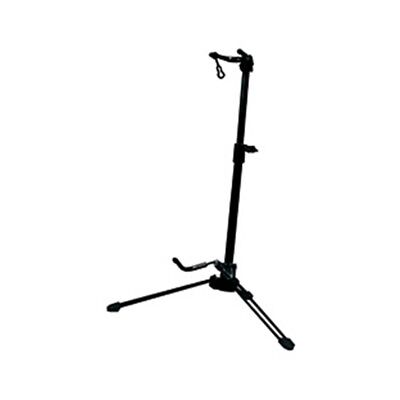 Violin / Viola / Ukulele Tripod Stand with Bow holder fits all sizes folds away
