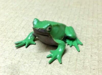 Colorata animal figure Collection - Darwin Frog 5 cm