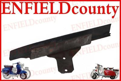 New Lambretta Scooter Genuine Bottom Chain Guide  Gp Tv Li Sx S Series @aus