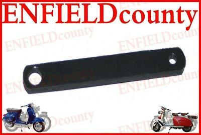 New Lambretta Scooter Genuine Gear Link Tie Bar Unit Gp Sx Li S Tv Model @aus