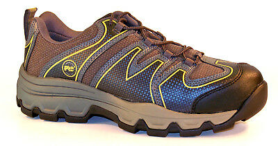 2a6e3ae80302 TIMBERLAND PRO MEN S Rockscape Low A11P6 Steel Toe Work Shoes ...