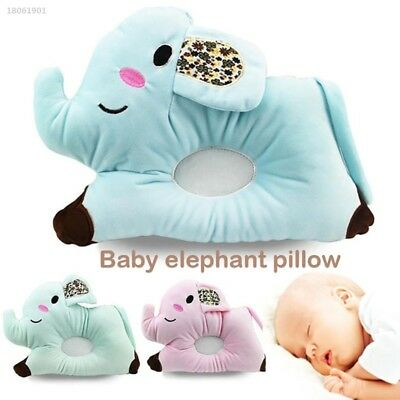 8961606 Newborn Shaping Pillow Infant Shaping Pillow Baby Shaping Pillow
