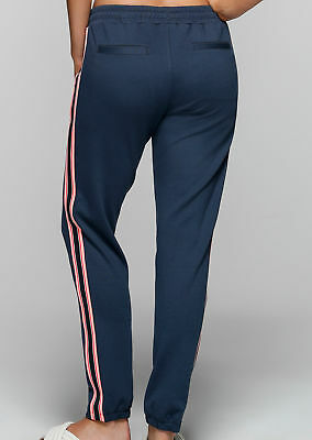 NEW Womens Lorna Jane Activewear   Track Active F/L Pant