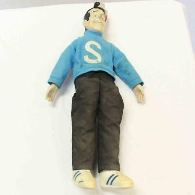 Vintage Jughead Doll from Archie By Hamilton Gifts #15106
