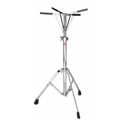 Ludwig Orchestral Glockenspiel Stand with 4 Support Arms
