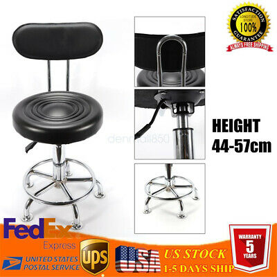 Astonishing Work Shop Stool Bench Mechanics Chair Garage Adjustable Andrewgaddart Wooden Chair Designs For Living Room Andrewgaddartcom