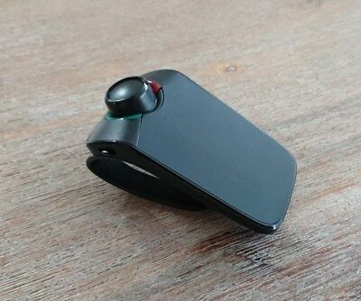 parrot minikit neo 2 hd Bluetooth Freisprechanlage