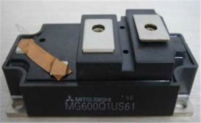 Power Module Toshiba MG600Q1US61 New nm