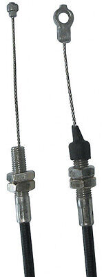 """EZGO 1995-Up Shuttle/Industrial Gas Golf Carts 