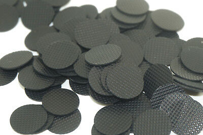 Conductive rubber Pad button contacts For Controllers Buttons Repair Part Spares