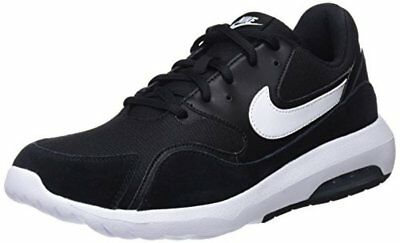 quality design bdbbe 61abb NIKE SHOX NZ Mens Running Shoes 378341-101