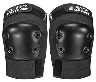 NEW 187 Elbow Pro Pads