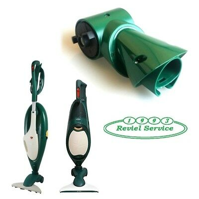 SNODO FOLLETTO HD35 HD40 VK135 VK136 VK140 VORWERK SPAZZOLA SCOPA compatibile