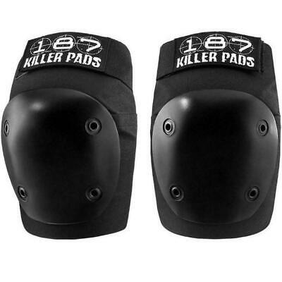 NEW 187 Fly Knee Pads