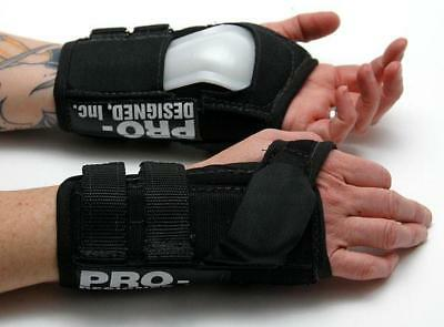 NEW Pro Designed Wrist Guards