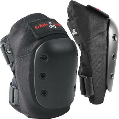 NEW Triple 8 KP Pro Knee Pads- TOP SELLER!