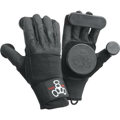 NEW Triple 8 Slider Gloves