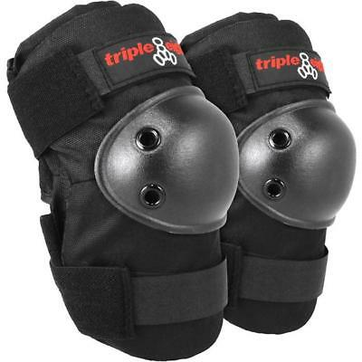 NEW Triple 8 Elbow Savers