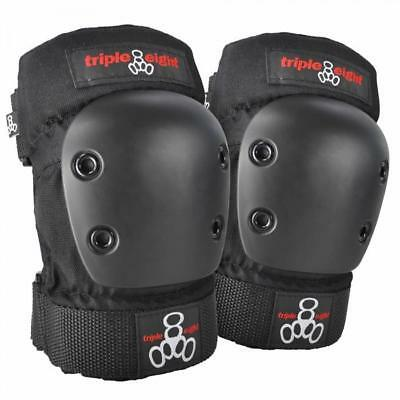 NEW Triple 8 EP55 Elbow Pads