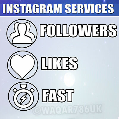 Instagram Service Photo Picture Hearts | Instant | HQ, Safe