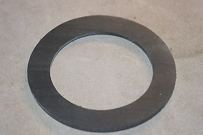 1 NEW GASKET Jerry Can - 5 Gallon Fuel Can -- Gasket ONLY