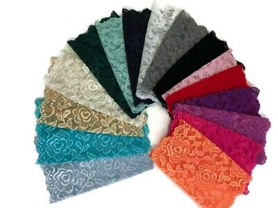 PICC LINE COVERS lace chemotherapy diabetes freestyle libre omnipod sleeve new