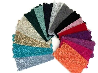 PICC line covers free style libre sleeve chemotherapy diabetes armband rose lace