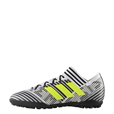 the latest 55f95 a6248 SCARPE CALCETTO ADULTO ADIDAS NEMEZIZ TANGO 17.3 TF turf calcio a 5  sintetico