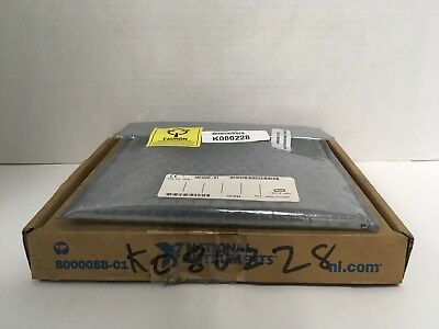 NEW Sealed National Instruments 192-125D-01 PCI GPIB Interface Card NI