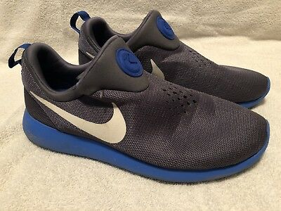 Nike Roshe One Men's Size 10 Pre-Owned Running Shoes