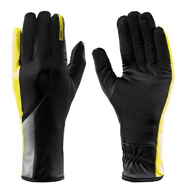Mavic Cold Ride Glove Size M *(also available in  XS, Lge, XL)