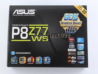 ASUS P8Z77 WS PC DIAGNOSTICS TREIBER WINDOWS 7