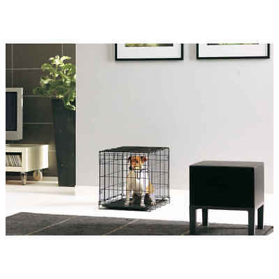 Cage de Transport Dog Cottage pour Chien - Savic - 61cm