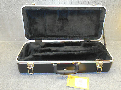 Guardian Thermoplastic Trumpet Case CW-014-TP