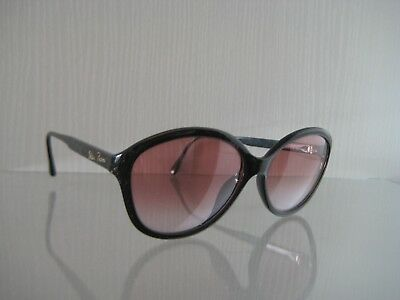 80s Vintage Sonnenbrille Sunglasse  PALOMA PICASSO 3714 made in Austria OPTYL