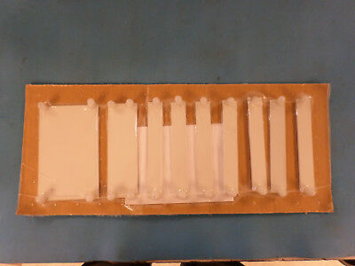 National Instruments PXI 1044 Main Frame Filler Panel Kit 779200-01