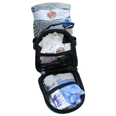 Cuda Brand Fishing Products 18140 First Aid Kit Personal