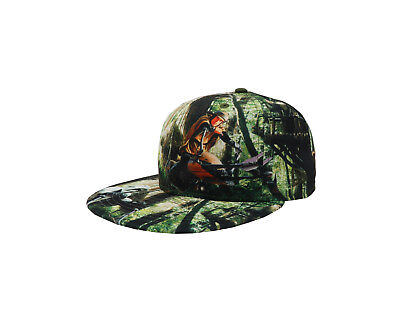 137c573570a New Era 59Fifty Cap Star Wars All Over Battle Mens Womens Green Black Fitted  Hat